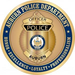 AuburnPD