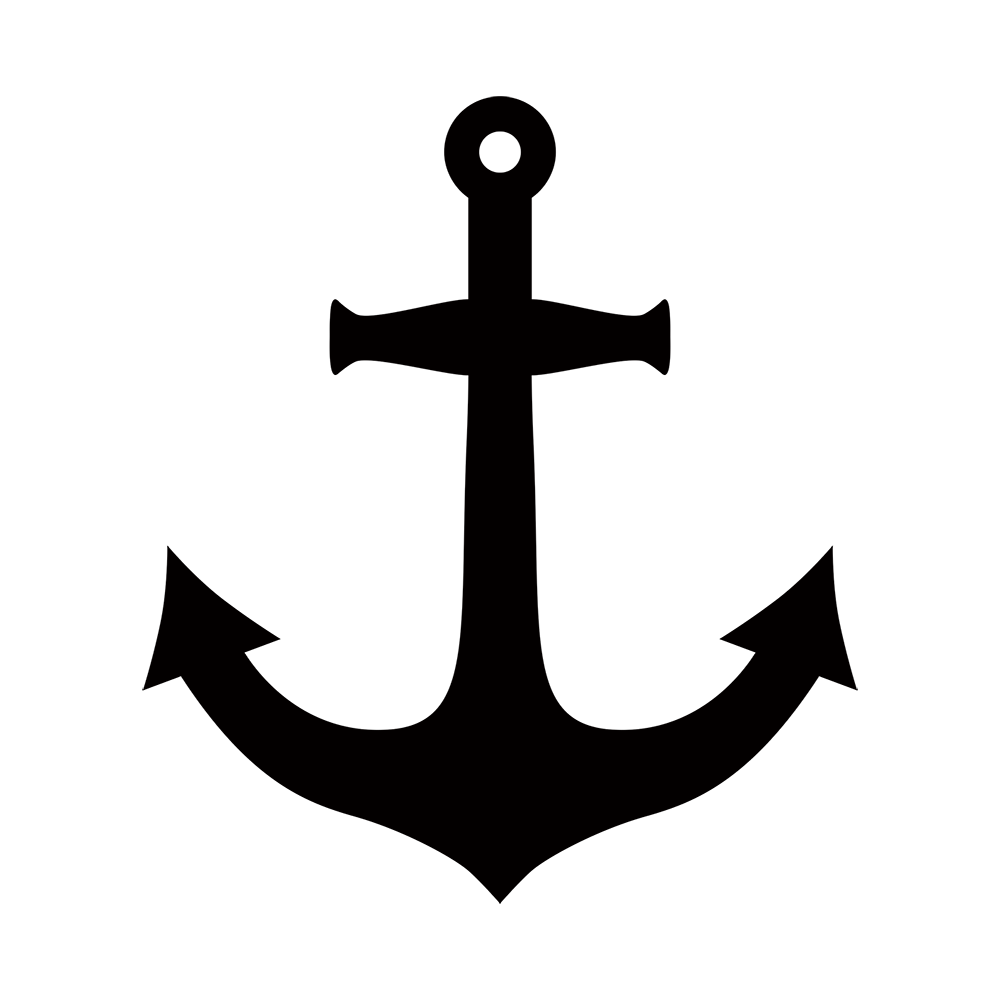 anchour-logo-trans